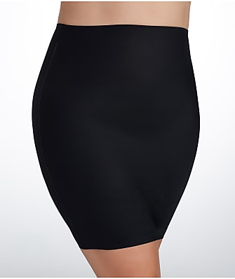 SPANX Plus Size Two Timing Medium Control Reversible Half Slip
