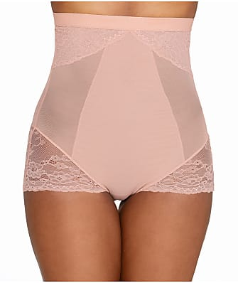 SPANX Lace Collection High-Waist Brief