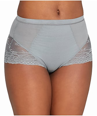 SPANX Lace Collection Brief