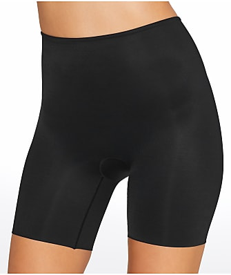 SPANX Power Conceal-Her Medium Control Mid-Thigh Shaper