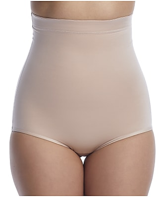 SPANX Medium Control Suit Your Fancy High-Waist Brief