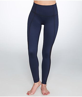SPANX Smoothing Leggings