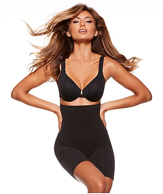 SPANX Power Series Medium Control Higher Power Short