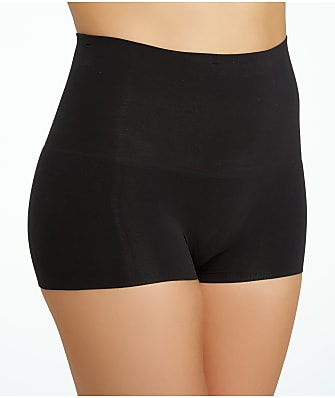 SPANX Power Series Medium Control Shorty
