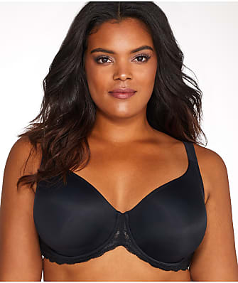 SPANX Bra-dacious Full Coverage Bra