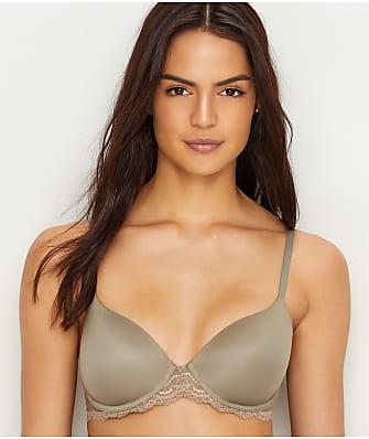 SPANX Undie-tectable® Demi T-Shirt Bra