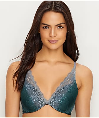SPANX Undie-tectable Convertible Push-Up Bra