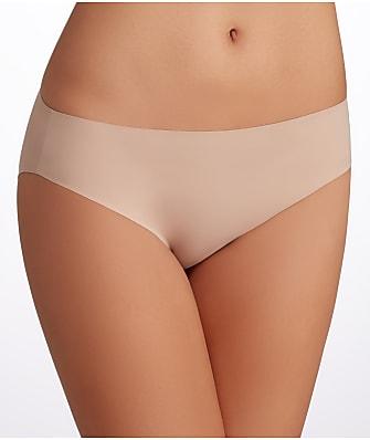 SPANX B'tweenie™ Panty