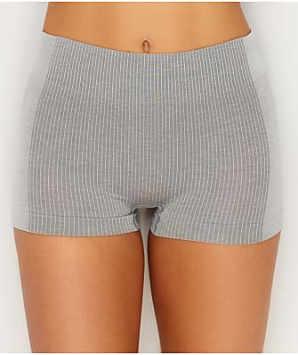 SPANX Laidback Layers Boyshort