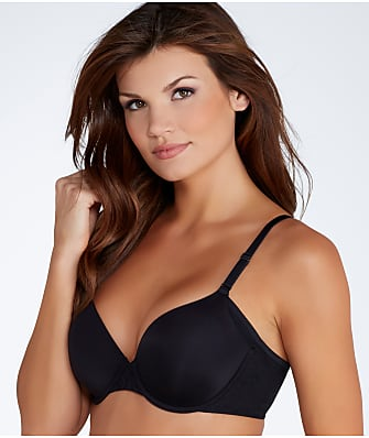 SPANX Pillow Cup Side Smoother T-Shirt Bra
