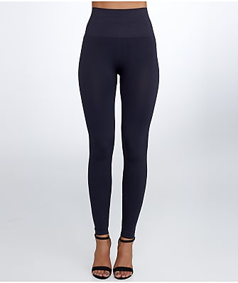 SPANX Seamless All Day Shaping Leggings