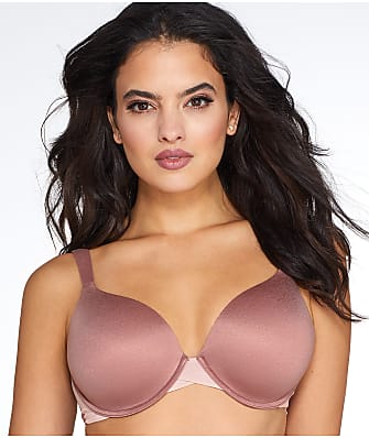 SPANX Pillow Cup Signature T-Shirt Bra