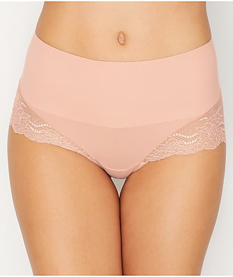 SPANX Undie-tectable Lace Hipster
