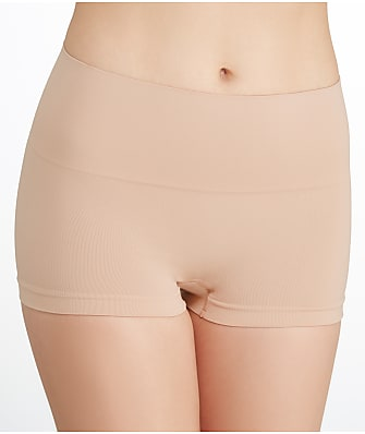 SPANX Everyday Shaping Boyshort
