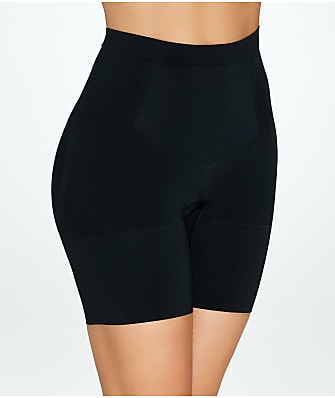 SPANX OnCore Firm Control Mid-Thigh Shaper
