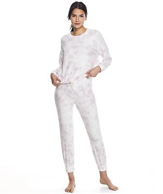 Splendid Nora Knit Pajama Set