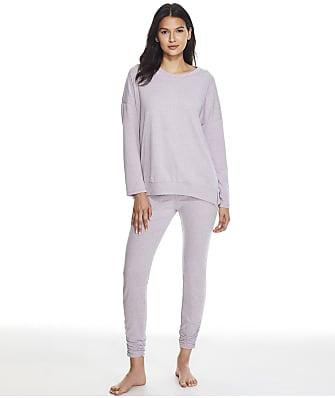 Splendid Heavenly Knit Pajama Set