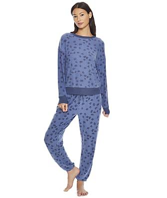 Splendid Westport Knit Pajama Set