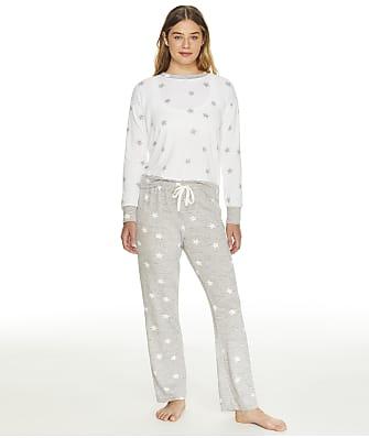 Splendid Lilly Knit Pajama Set