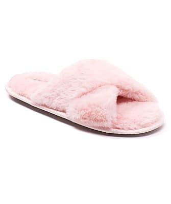 Splendid Slide Slippers