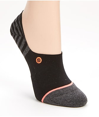 Stance Uncommon Invisible Socks