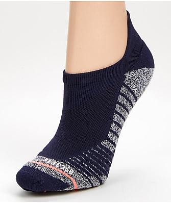 Stance Isotonic Training Tab Socks
