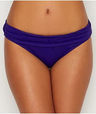 Sunsets Sapphire Unforgettable Bikini Bottom