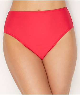 Sunsets Lovers Coral The High Road Bikini Bottom