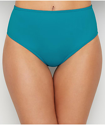 Sunsets Oceana High Road Bikini Bottom