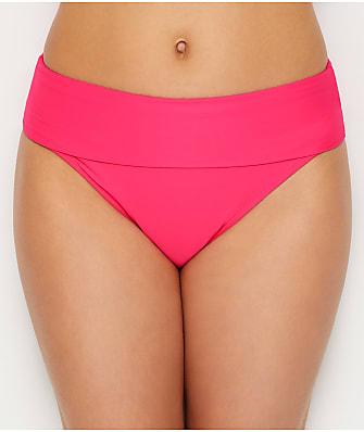 c4538ac7491c3 High Waisted Bikinis and Bikini Bottoms | Bare Necessities
