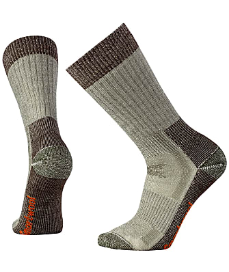 Smartwool Men's Hunt Heavy Crew Socks