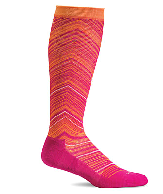 aae9ef980dbd Women's Socks: Crew Socks, Ankle Socks & High Socks | Bare Necessities