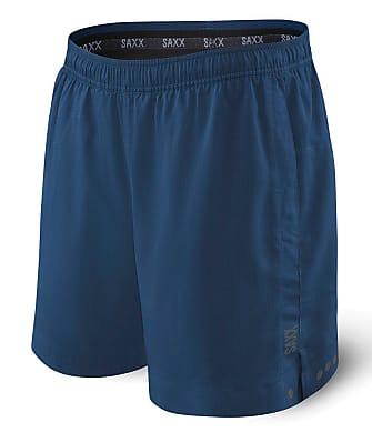 SAXX Kinetic Sport Shorts