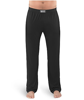 SAXX Sleepwalker Modal Lounge Pants