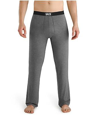 SAXX Sleepwalker Modal Lounge Pants