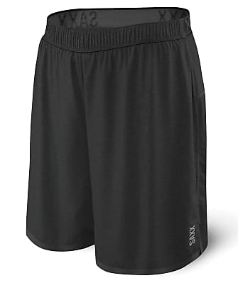 SAXX Pilot 2-In-1 Shell Shorts