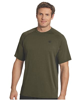 Champion Vapor Side Vent T-Shirt