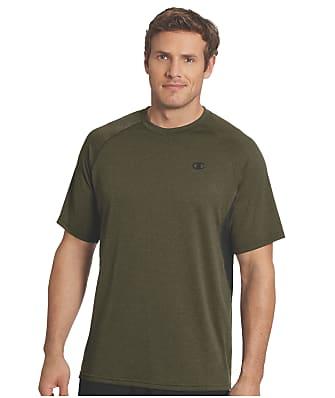 Champion Vapor Side Vent T-Shirt