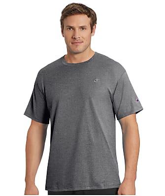 Champion Classic Jersey T-Shirt
