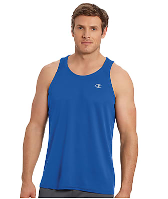 Champion Vapor Select Tank