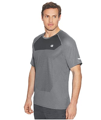 Champion Outdoor Training T-Shirt