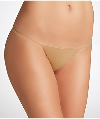 5617265f4487 S Panties by Cosabella | Bare Necessities