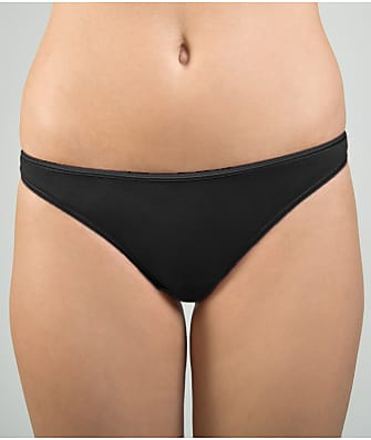 Cosabella Talco Micro-Modal Low Rise Thong