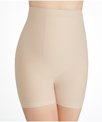 TC Fine Intimates Medium Control High-Waist Boyshort