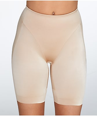 TC Fine Intimates Rear & Thigh Firm Control Thigh Slimmer