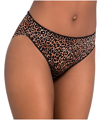 TC Fine Intimates Wonderful Edge Hipster