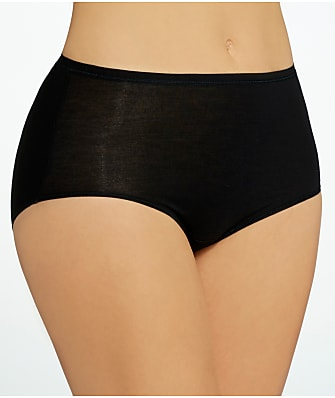 TC Fine Intimates Wonderful Edge Modal Brief