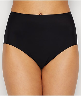 TC Fine Intimates Wonderful Edge Matte Microfiber Modern Full Brief