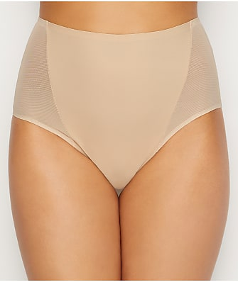 TC Fine Intimates Mesh And Micro Modern Brief