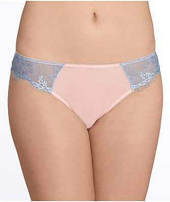 The Little Bra Company Mercedes Thong